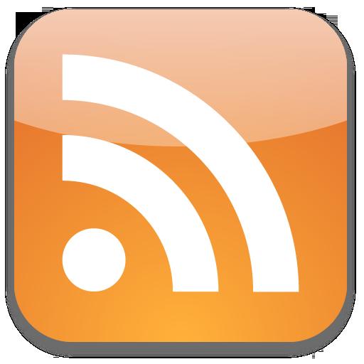 Hír-értesítés feliratkozás (RSS)